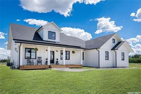 House for sale at 42 Applewood Te Corman Park Rm No. 344 Saskatchewan - MLS: SK813682