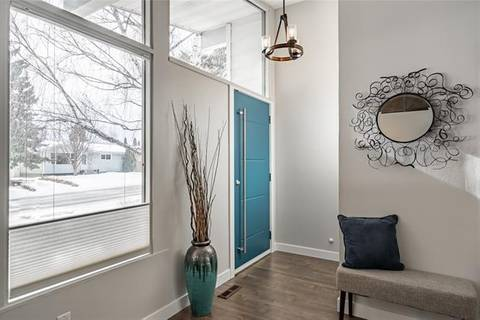 42 Arbour Crescent Southeast, Calgary | Image 2