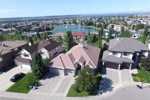House for sale at 42 Arbour Vista Te Northwest Calgary Alberta - MLS: C4286585