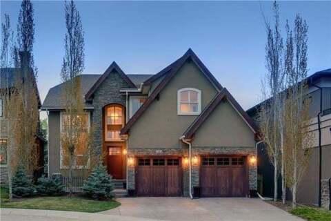 House for sale at 42 Aspen Meadows Pk Southwest Calgary Alberta - MLS: C4297399