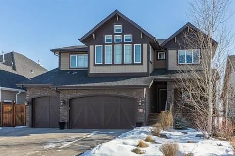 House for sale at 42 Auburn Sound Pl Southeast Calgary Alberta - MLS: C4287389
