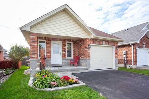 House for sale at 42 Beall St Kawartha Lakes Ontario - MLS: X4596942