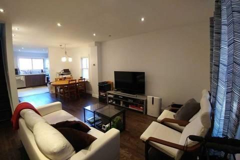 House for rent at 42 Belgravia Ave Toronto Ontario - MLS: W4698659
