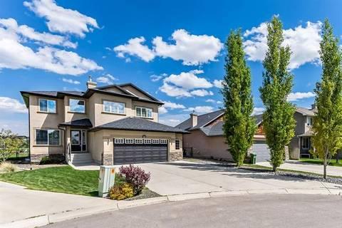House for sale at 42 Billy Haynes Tr Okotoks Alberta - MLS: C4249415