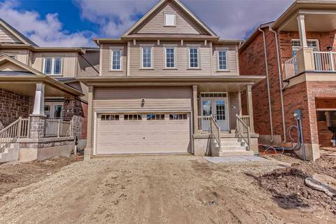 House for sale at 42 Blacksmith Dr Woolwich Ontario - MLS: X4731615