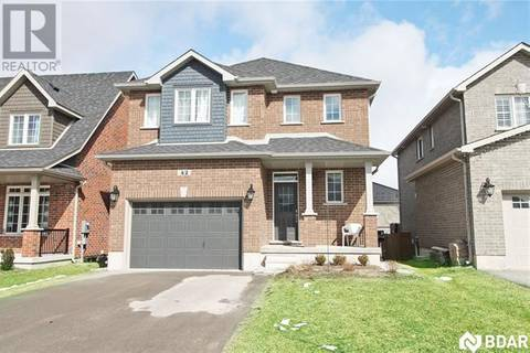 42 Booth Lane, Barrie | Image 2