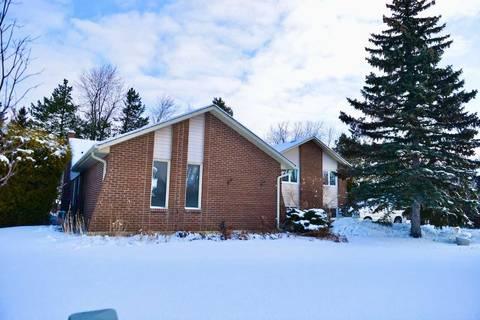 House for sale at 42 Boreham Circ Brampton Ontario - MLS: W4745114