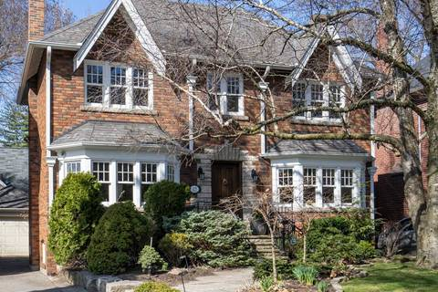 House for sale at 42 Brentwood Rd Toronto Ontario - MLS: W4738498