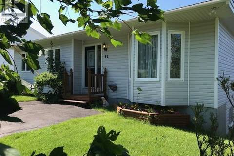House for sale at 42 Bridge Rd Torbay Newfoundland - MLS: 1193295