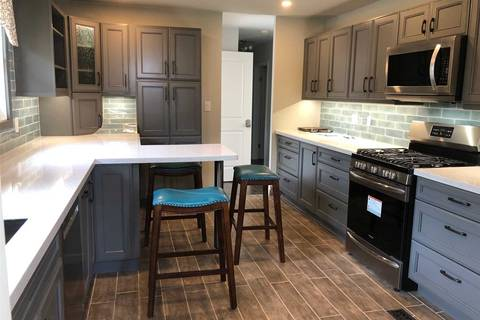 House for rent at 42 Celeste Dr Toronto Ontario - MLS: E4524963