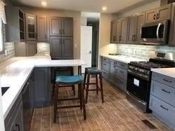 House for rent at 42 Celeste Dr Toronto Ontario - MLS: E4647748
