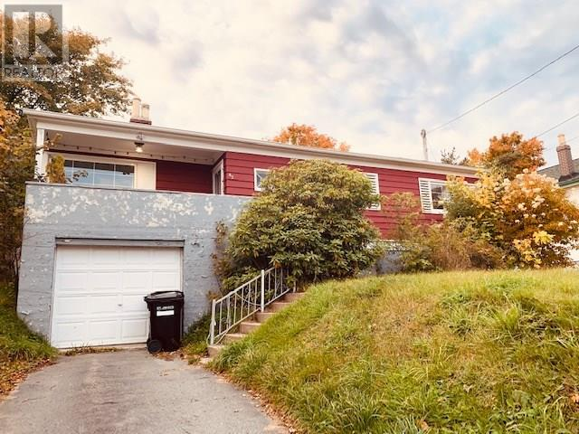 Removed: 42 Cornwall Avenue, St Johns, NL - Removed on 2019-11-08 04:51:03