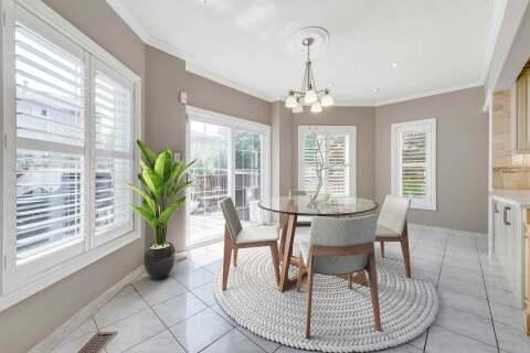 House for sale at 42 Cousins Ct Brampton Ontario - MLS: W4826035