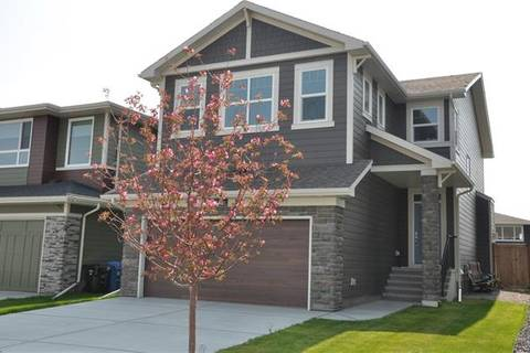 House for sale at 42 Cranbrook Ln Southeast Calgary Alberta - MLS: C4222945
