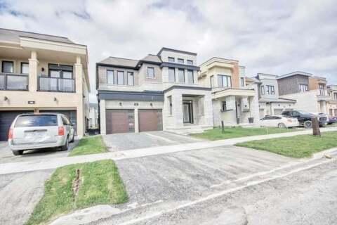 House for sale at 42 Cryderman Ln Clarington Ontario - MLS: E4773288