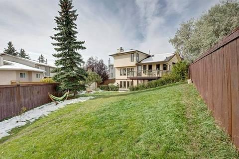 House for sale at 42 Deerfield Manr Southeast Calgary Alberta - MLS: C4271550