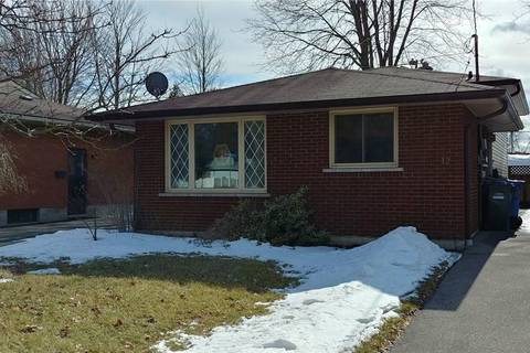 House for sale at 42 Delaware Ave Guelph Ontario - MLS: 30718582