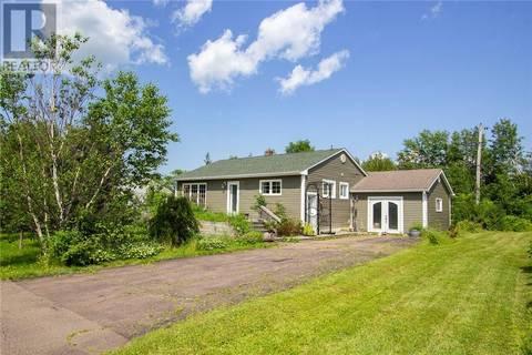 House for sale at 42 Devon Ave Sackville New Brunswick - MLS: M124150