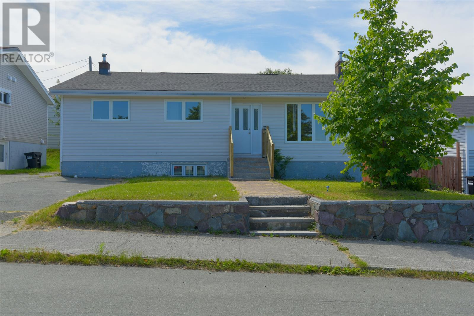 Removed: 42 Diana Road, St Johns, NL - Removed on 2020-09-22 23:21:54