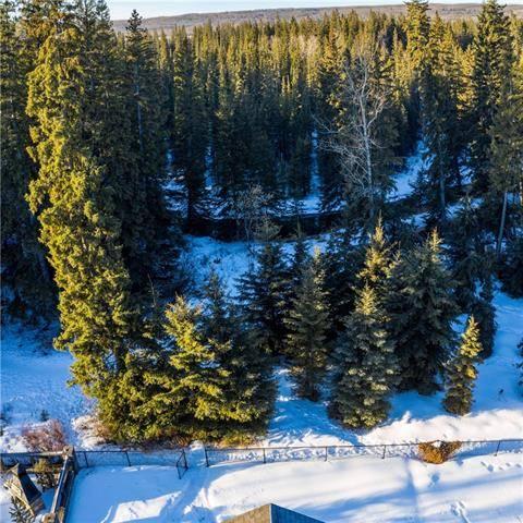 House for sale at 42 Discovery Ridge Manr Southwest Calgary Alberta - MLS: C4290187