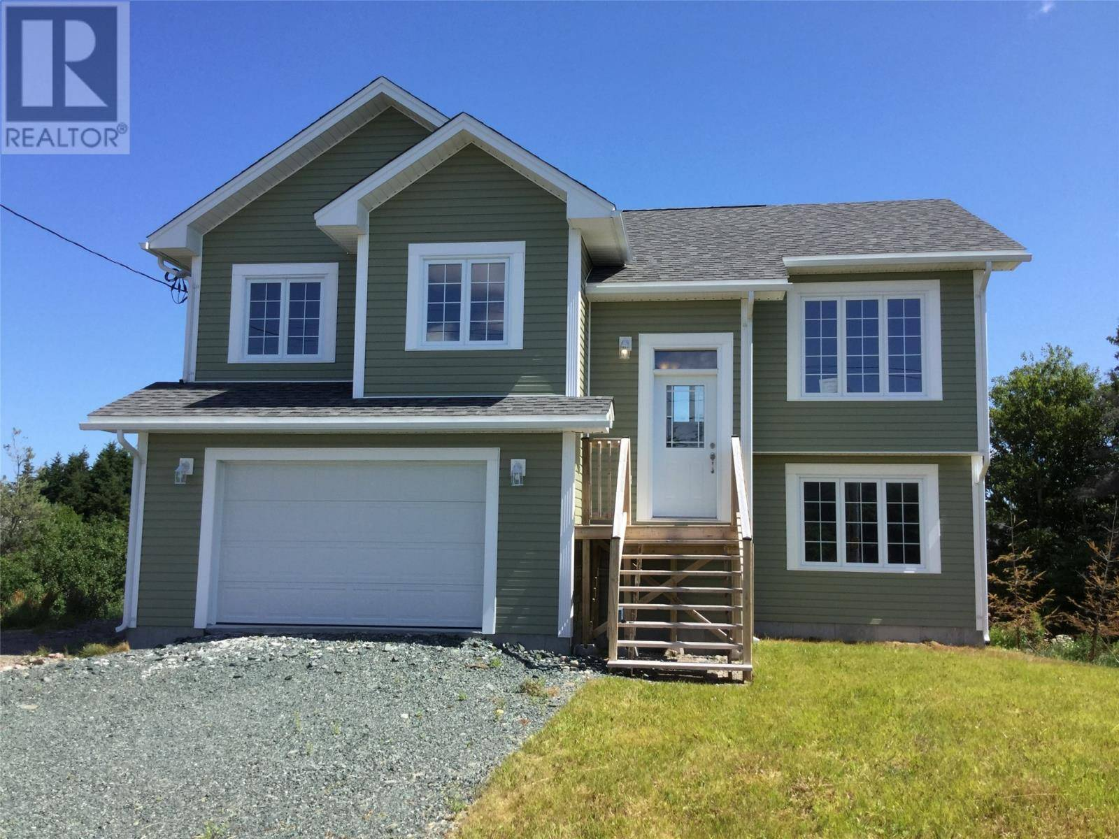 House for sale at 42 Dowdens Rd Conception Bay South Newfoundland - MLS: 1200794