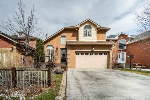 House for sale at 42 Duncan Ave Hamilton Ontario - MLS: X4733239