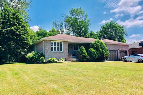 House for sale at 42 Eder Tr Springwater Ontario - MLS: S4425370
