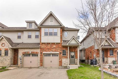 42 Edwards Street, Guelph | Image 1