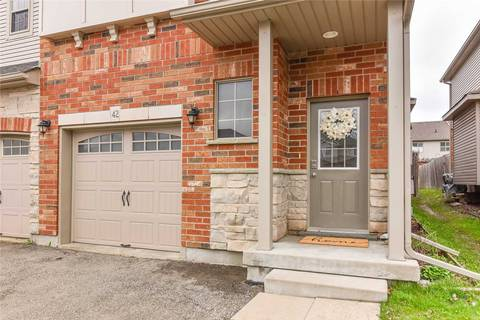 42 Edwards Street, Guelph | Image 2