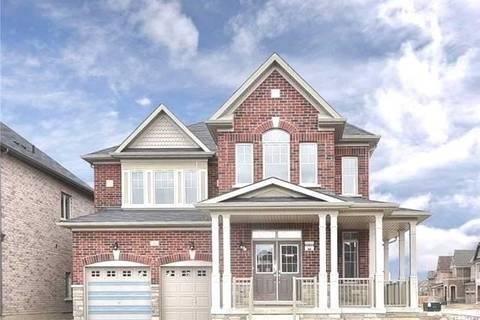 House for rent at 42 Elderslie Cres Vaughan Ontario - MLS: N4555956