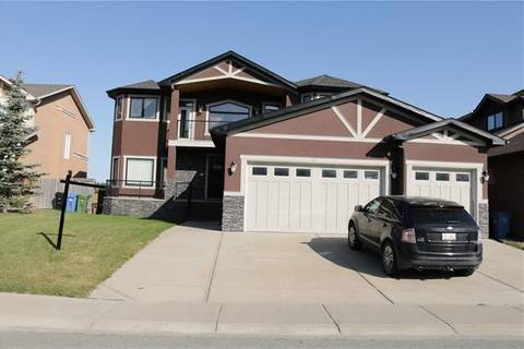 House for sale at 42 Elmont Estates Manr Southwest Calgary Alberta - MLS: C4262228