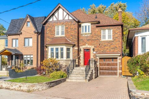 House for sale at 42 Erindale Ave Toronto Ontario - MLS: E4991012