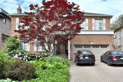 House for sale at 42 Fairmeadow Ave Toronto Ontario - MLS: C4489430