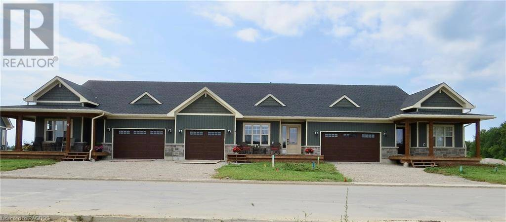 42 Fairway Lane, Saugeen Shores | Image 2