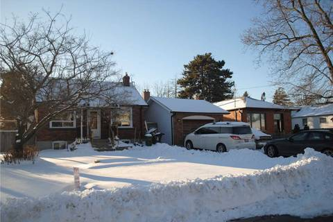 House for sale at 42 Falaise Rd Toronto Ontario - MLS: E4673846