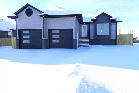 42 Gibson Crescent, Meadow Lake | Image 1