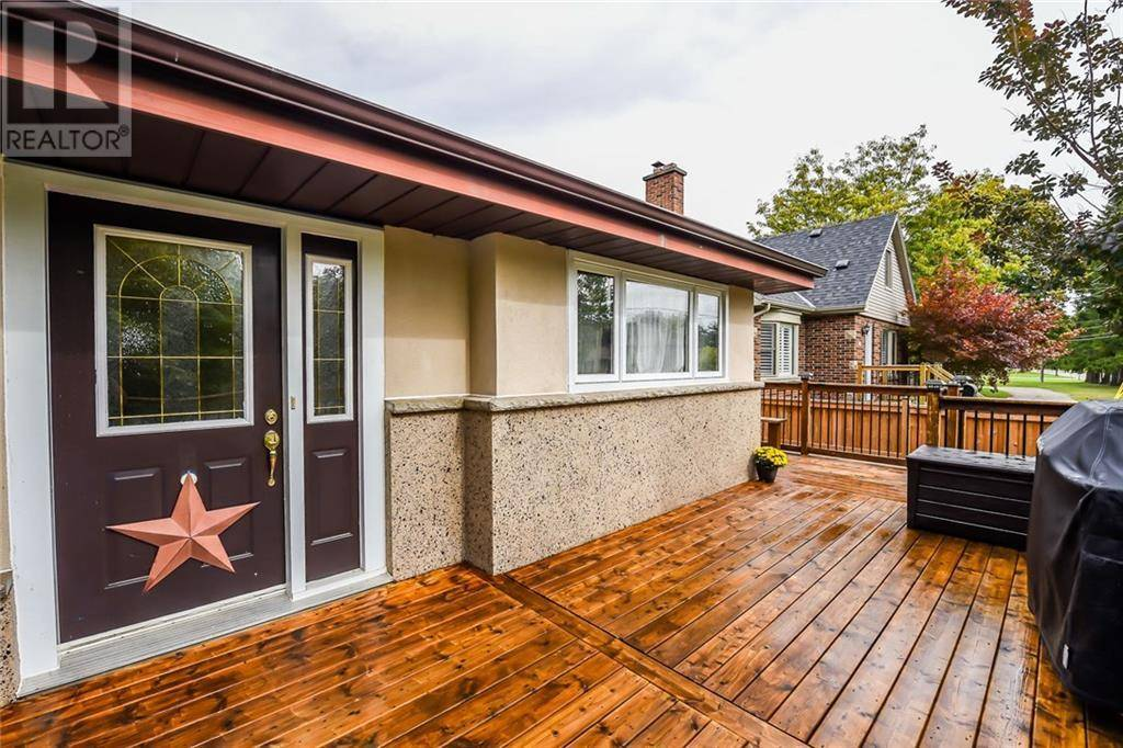 House for sale at 42 Glenwood Dr Brantford Ontario - MLS: 30770802