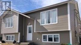 House for sale at 42 Halls Rd St John's Newfoundland - MLS: 1199278