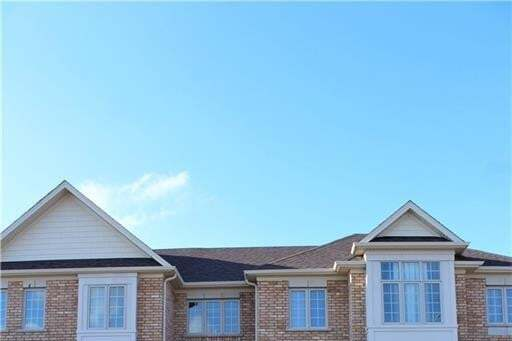 Townhouse for rent at 42 Harmony Wy Thorold Ontario - MLS: 30816061