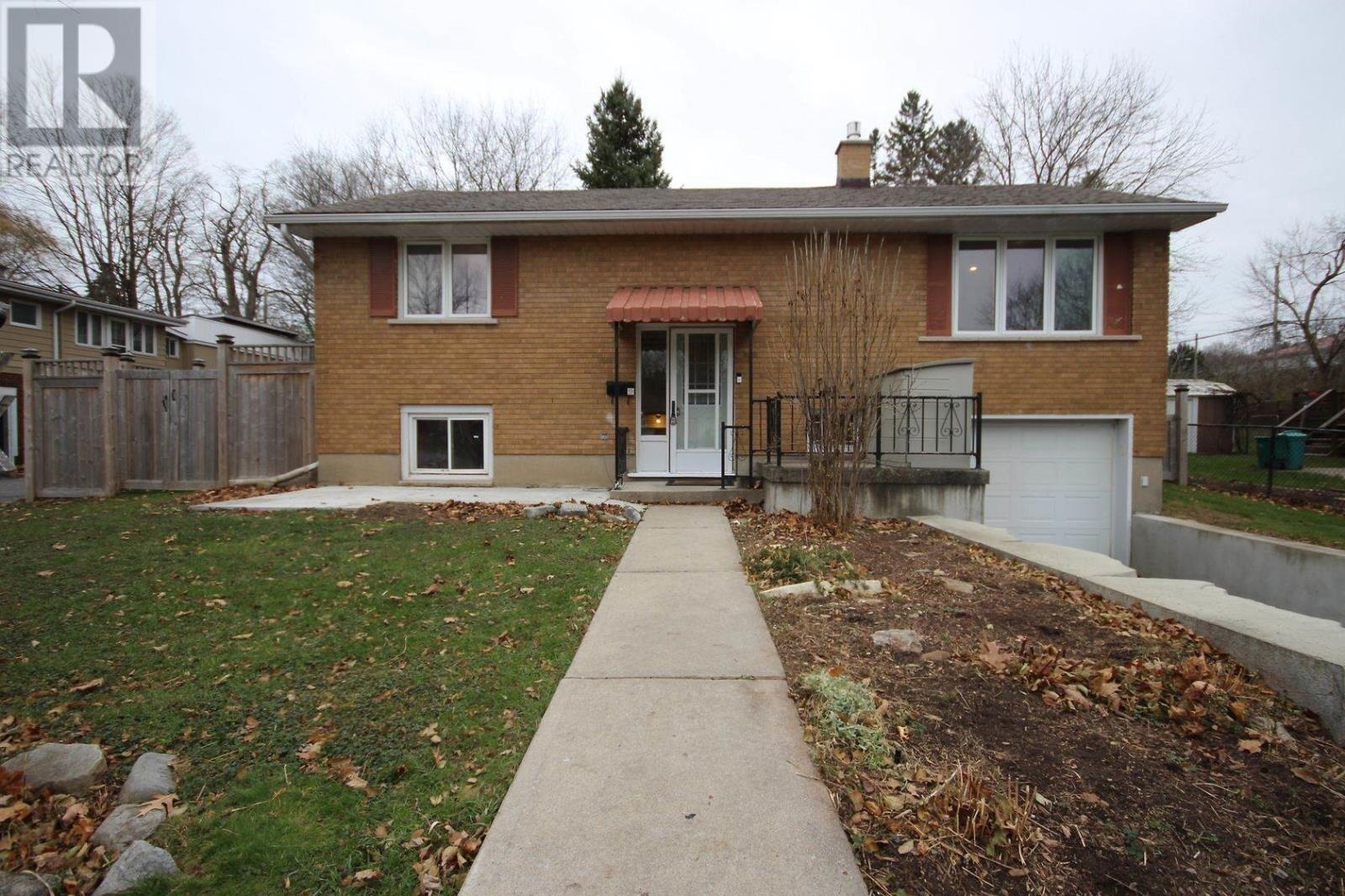 House for sale at 42 Hatter St Kingston Ontario - MLS: K20006711