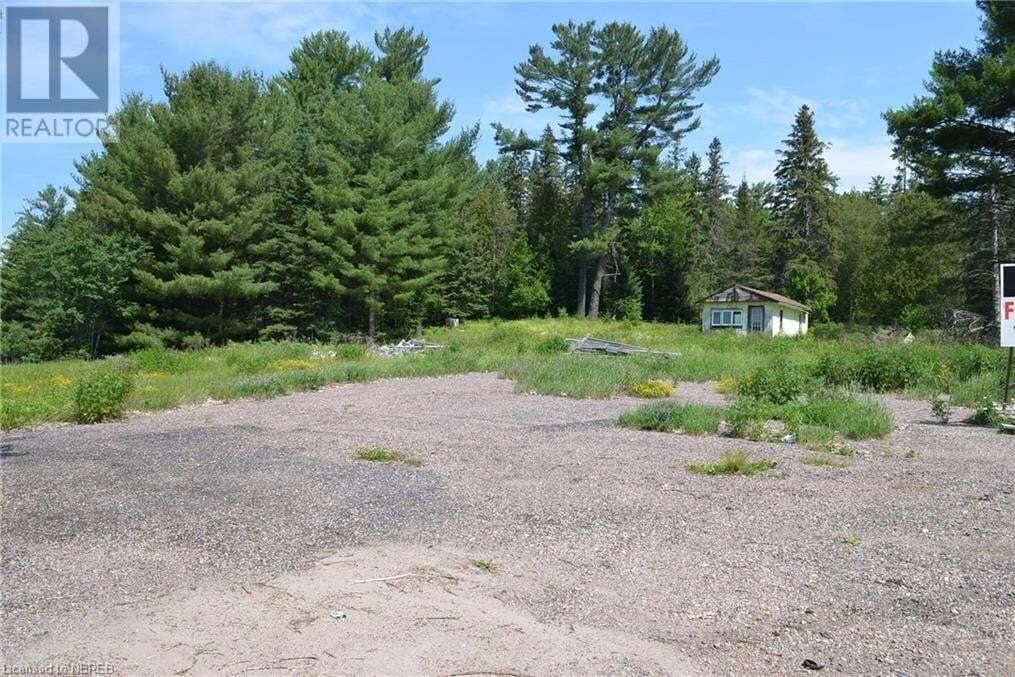 Residential property for sale at 42 Hwy 654  Callander Ontario - MLS: 269670