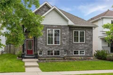 House for sale at 42 Inverness Ri Southeast Calgary Alberta - MLS: C4303548