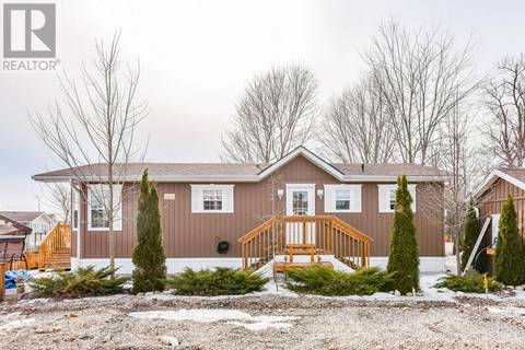 Residential property for sale at 42 Jasper Ht Puslinch Ontario - MLS: 30720803
