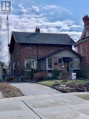 House for sale at 42 John St Leamington Ontario - MLS: 20001607