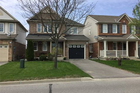 House for sale at 42 John W Taylor Ave New Tecumseth Ontario - MLS: N4467372