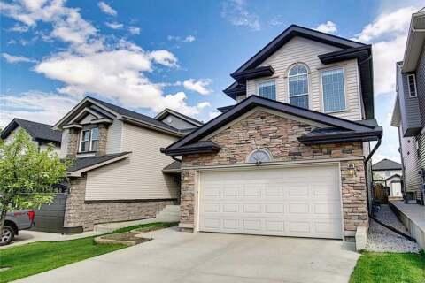 House for sale at 42 Kincora Manr Northwest Calgary Alberta - MLS: C4295145