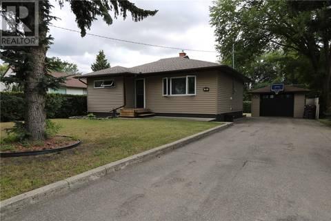 House for sale at 42 King St W Yorkton Saskatchewan - MLS: SK783771