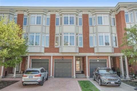 House for sale at 42 Kings Landing Pt Ottawa Ontario - MLS: 1192953