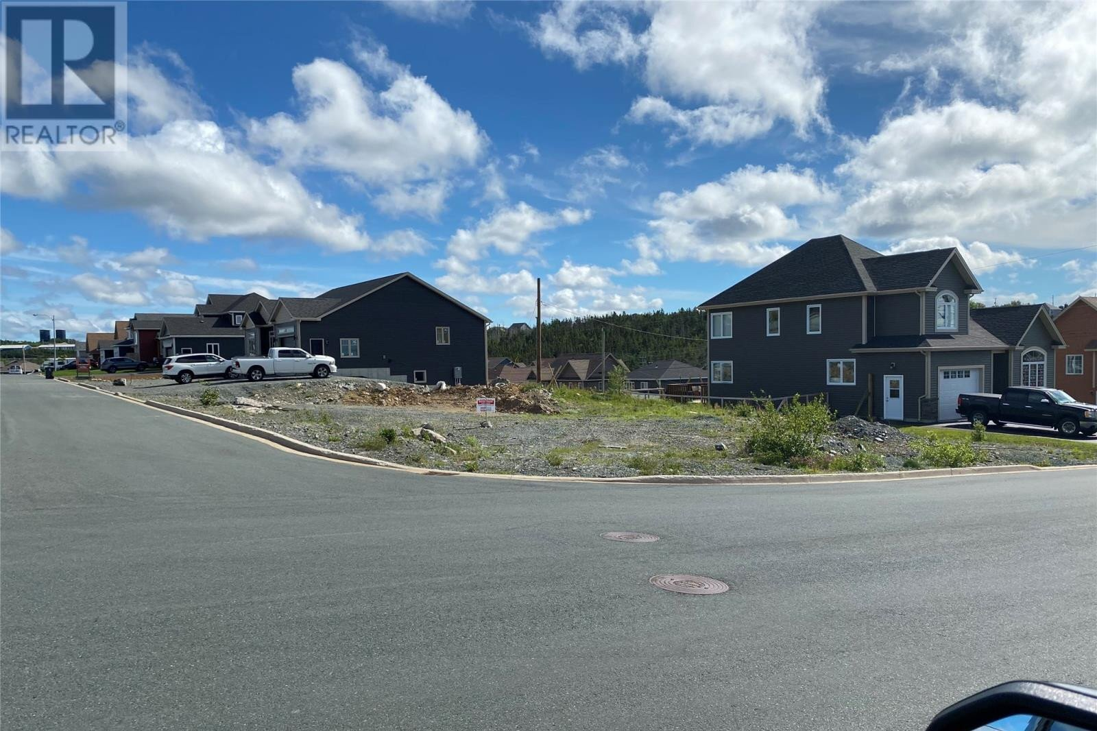 Home for sale at 42 Kirkston Ave Conception Bay South Newfoundland - MLS: 1216255