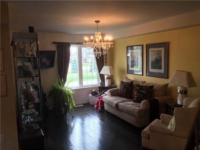 House for sale at 42 Lander Crescent Clarington Ontario - MLS: E4250763